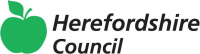 Herefordshire_Council