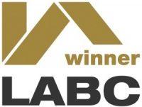 LABC_winner10