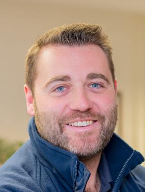 Chris Burke 2