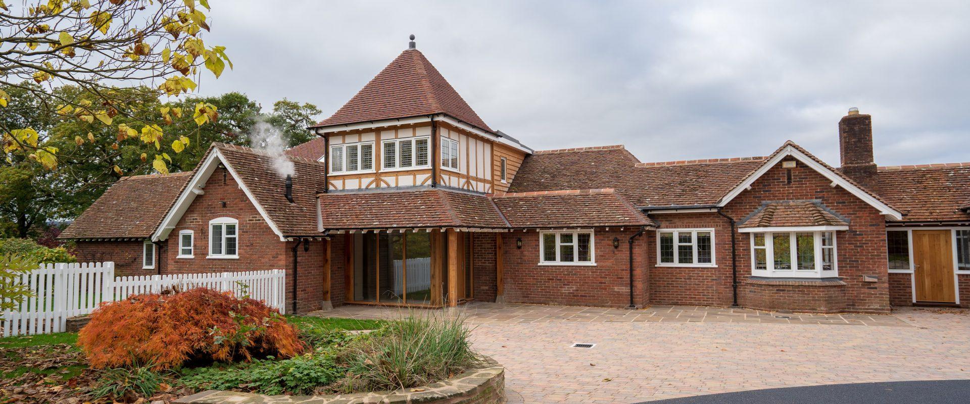 Spring Cottage 7